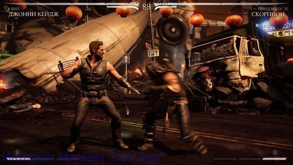 Mortal kombat 4 pc game download kickass \ STORIESAWHILE CF