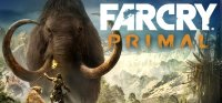 Far Cry Primal DVD