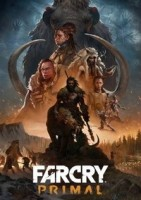 FarCry Primal: Apex Edition v.1.3.3., Hunted - The Demon's Forge 2 в 1 (2DVD)