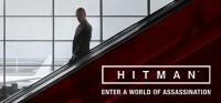 HITMAN - The Complete First Season (Ep. 1-6)